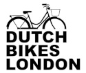 Dutch Bikes London