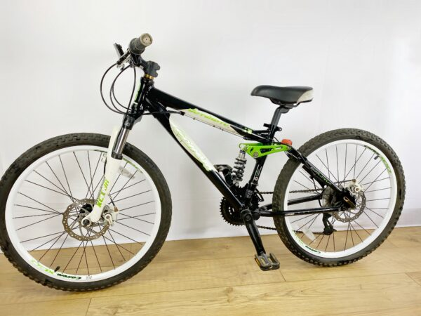 second hand dutch bikes for sale