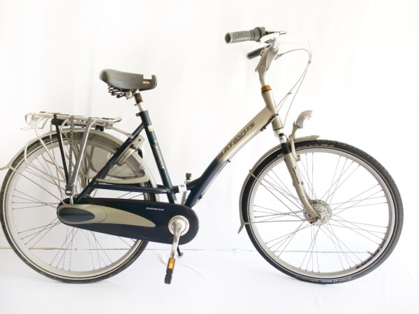 Used dutch bikes for sale
